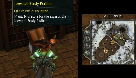studypodium