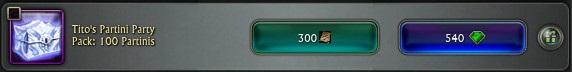 titopartiny100