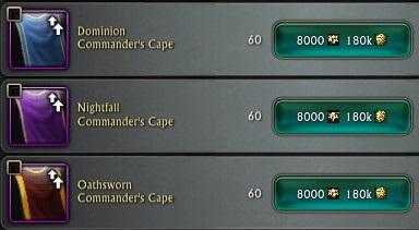 conquestcapes