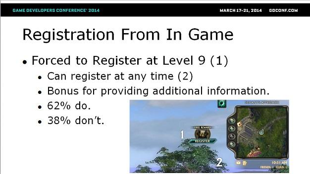 guestregistration