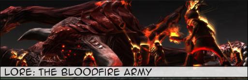 lorebloodfirearmy_banner
