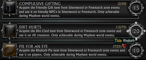 mayhemsilverwoodachieve