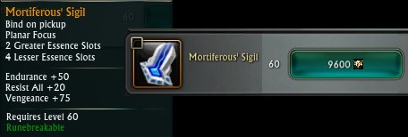 mortiferoussigil