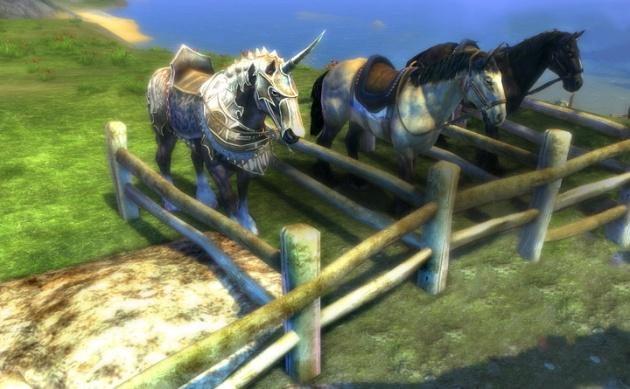 promo_horse
