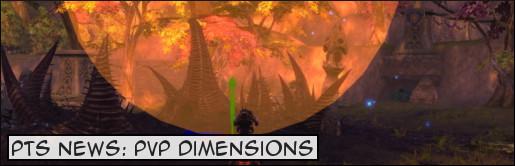 ptspvpdimensions