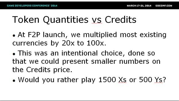 tokenquantities
