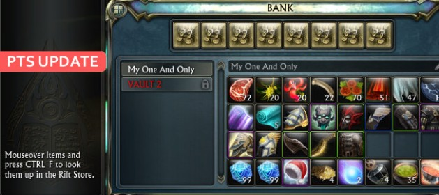 Additional UI Improvements Feature Image
