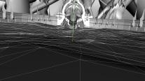 Datamine 3.0 Gyel Fortress 5