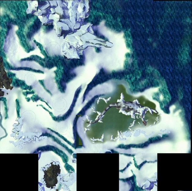 RIFT 3.0 Datamine Tarken Glacier 1