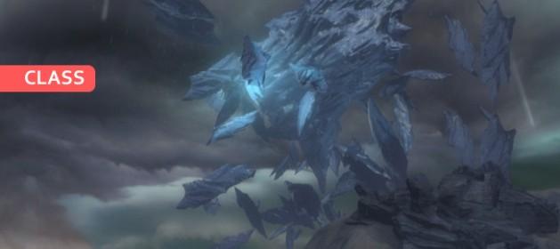 Stormcaller Update Feature Image