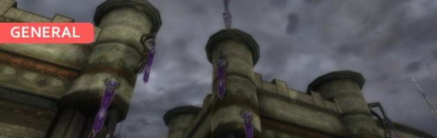 Conquest Feature Image