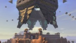 Infinity Gate Shimmersand 2