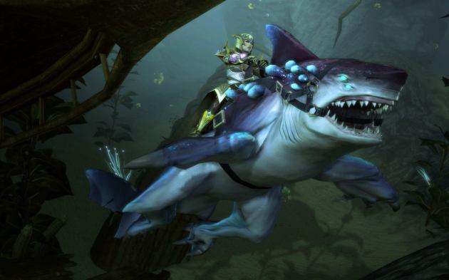 Annonce RITF 3.0 : « Nightmare Tide », La Marée Cauchemardesque Rift-shark-mount-2