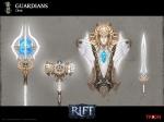 RIFT Guardian Weapons 3