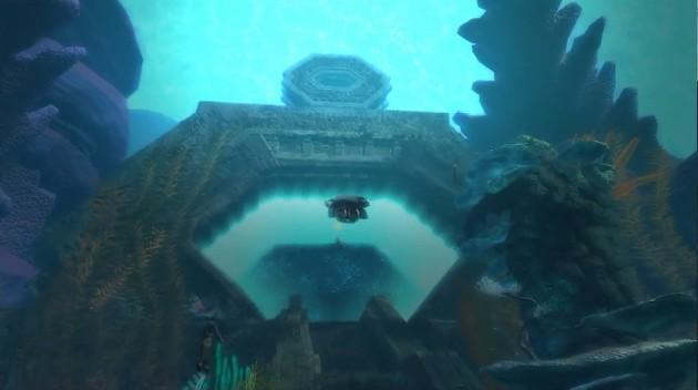 RIFT Goboro Reef MMORPG.com 1