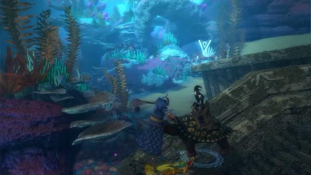 RIFT Goboro Reef MMORPG.com 2