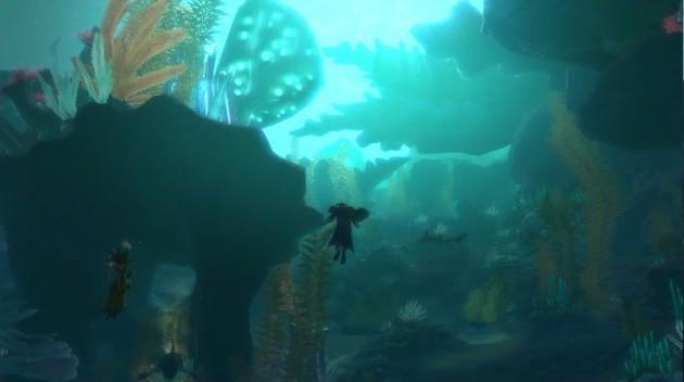 RIFT Goboro Reef MMORPG.com 3