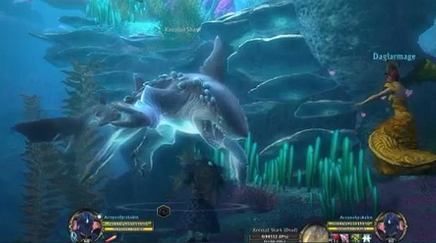 RIFT Goboro Reef MMORPG.com 4
