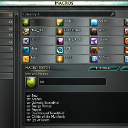 2.7 New Macro UI 250x250