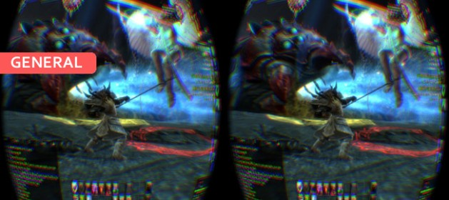 Oculus Rift Feature Image