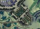 Possible Landquarium Location