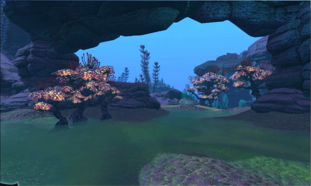 RIFT 3.0: Artworks Rift-3-0-goboro-reef-scenery-2