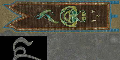 RIFT Nightmare Tide Onir Banners 2