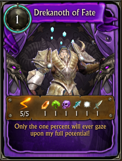 [guide] Les sbires  20609d1414453468t-minion-card-drekanoth-fate-drekanoth