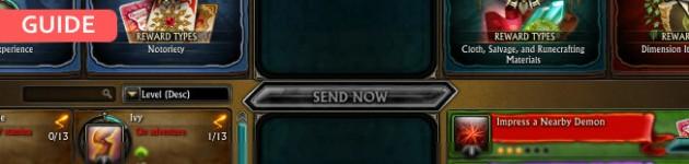 Minion Guide Feature Image