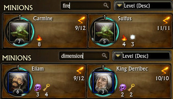 [guide] Les sbires  Minion-sorting-adventure-tab-2