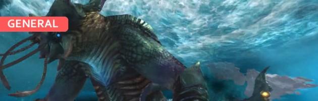 Nightmare Tide Video Trailer Feature Image