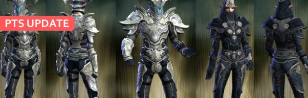 PTS Update 9th Oct 2014 Feature Image
