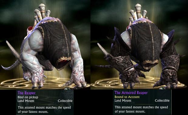 Guide du Festival d'Automne Reaper-and-armored-reaper-comparison