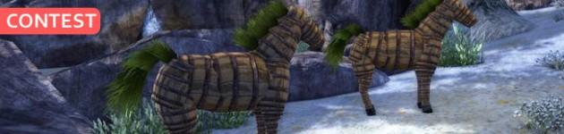 Dimensiondiva Animal Morphing Dimension Contest Feature Image
