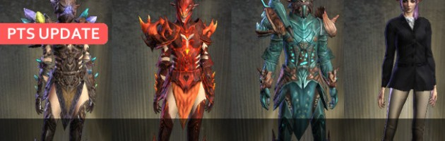 PTS Update 26-27th Jan 2015 Feature Image
