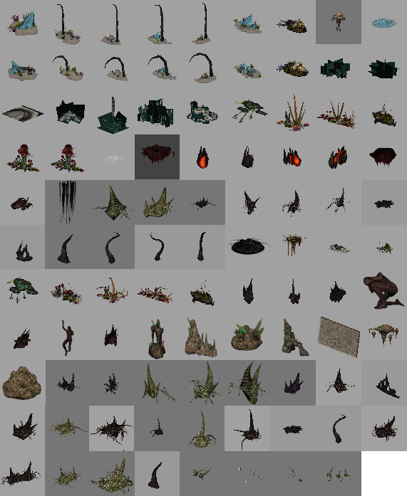 Rift Doodad Icons 2nd Jan 2015 Datamining