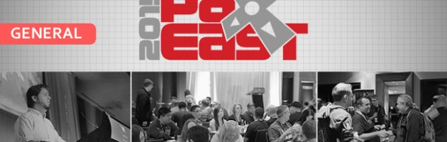 Trion PAX East 2015 Feature Image