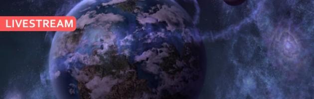 Dimension Livestream Feature Image