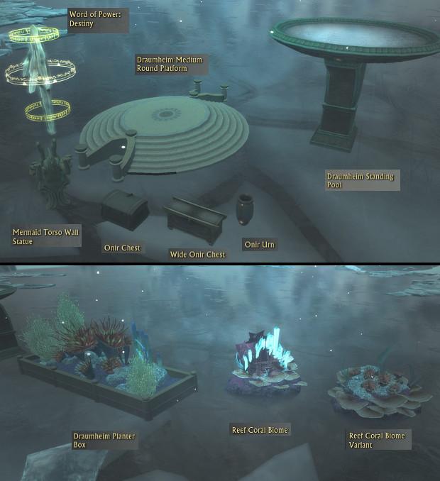 Nouveaux objets de la 3.3 Dimension-item-notoriety-all-preview
