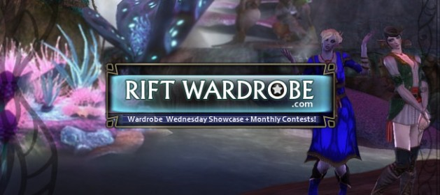 RiftWardrobe.com Feature Image