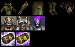 Other Datamined Icons LIVE Datamining 2nd Sept 2015