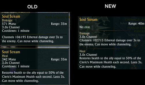 Soul Stream Tooltip Change PTS