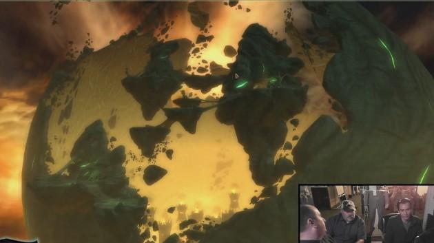 [Immagine: livestream-summary-heart-of-darkness-1.jpg?w=630&h=354]