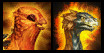 Mount Icons PTS Update 30th Sept 2015