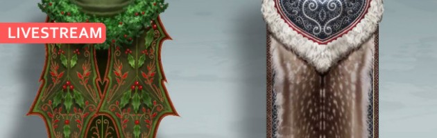 Livestream Summary 13th Nov 2015 RIFT 3.5 Info Feature Image