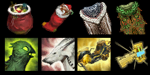 PTS Datamining for 16th Nov 2015 Icons
