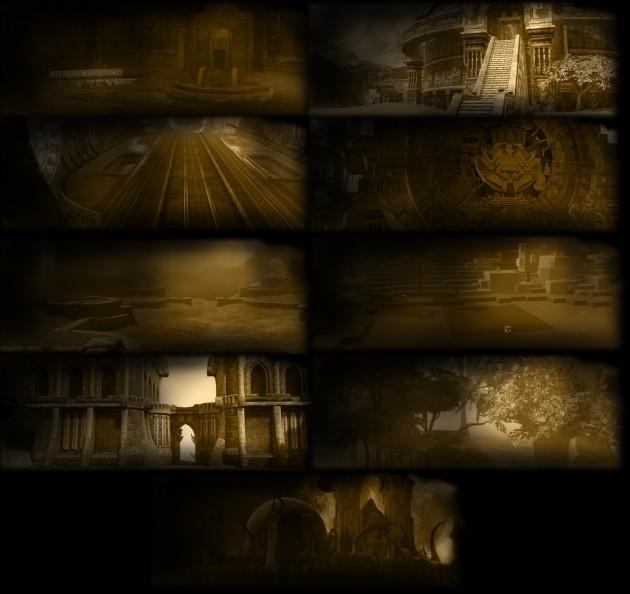 RIFT Dimension Feature Images Nov 19th 2015