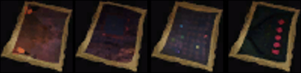 RIFT Puzzle Icons Enhanced Nov 19th 2015