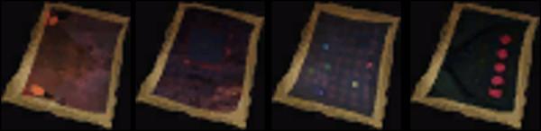 RIFT Puzzle Icons Enhanced Nov 19th 2015