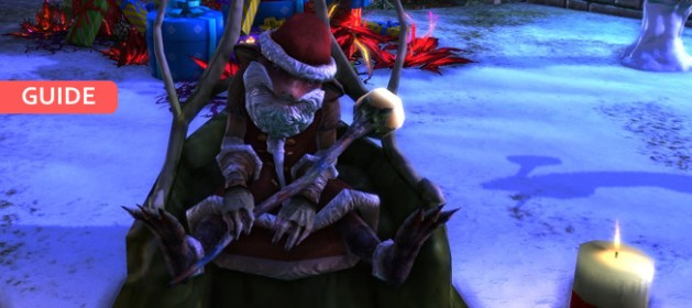 RIFT Fae Yule Guide 2015 2 Feature Image